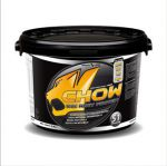 Chow Protein 2000g - 2000 g