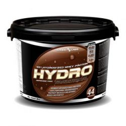 HYDRO Traditional - 2000 g