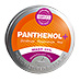 Panthenol + mast 11% - 50 ml
